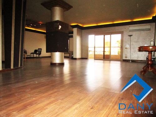 Dany Real Estate Egypt :: Property Code#1900