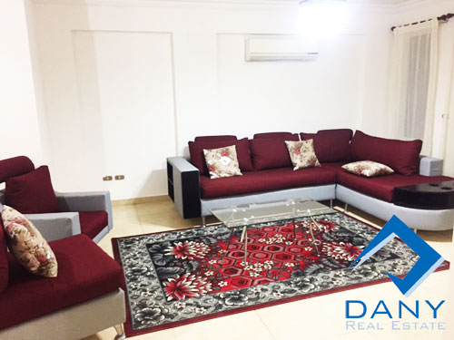 Dany Real Estate Egypt :: Property Code#1986