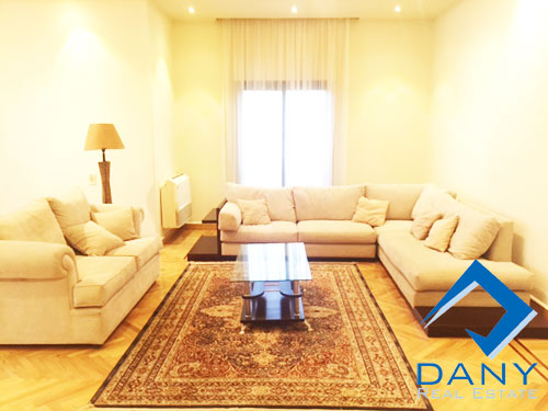 Dany Real Estate :: Photo#1