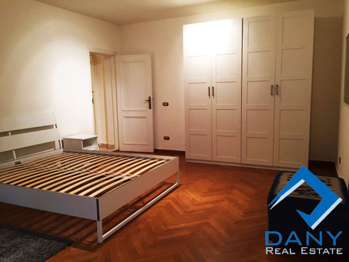 Dany Real Estate :: Photo#7