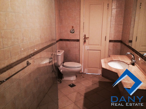 Dany Real Estate Egypt :: Property Code#1664