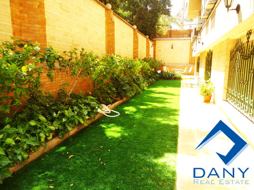 Dany Real Estate Egypt :: Property Code#1705