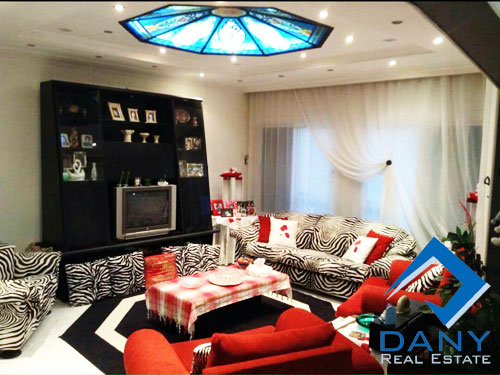 Dany Real Estate Egypt :: Property Code#1979